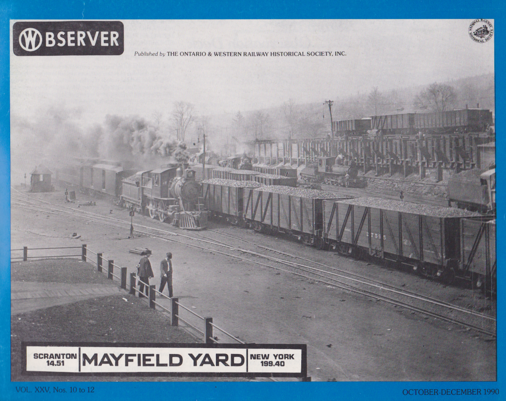 mayfield header
