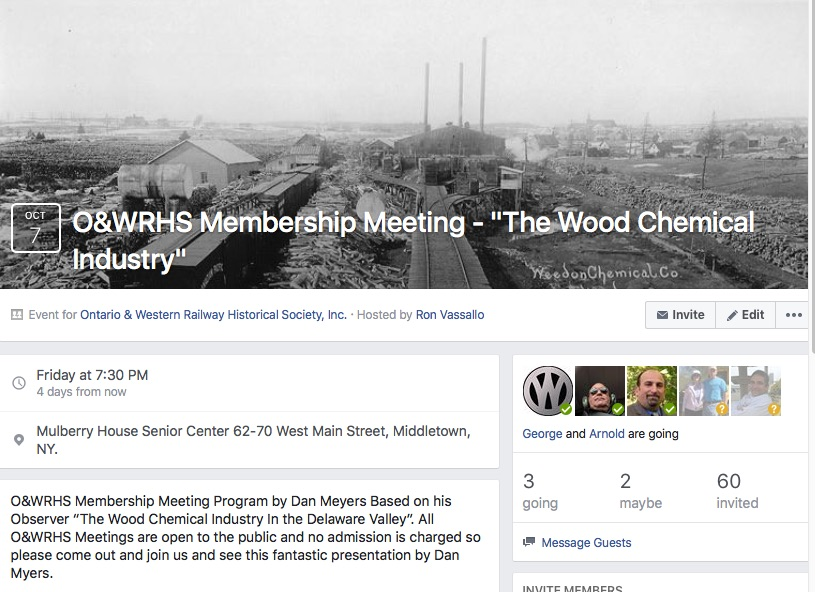 o_wrhs_membership_meeting_-__the_wood_chemical_industry_